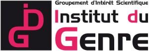 logo-institut-genre
